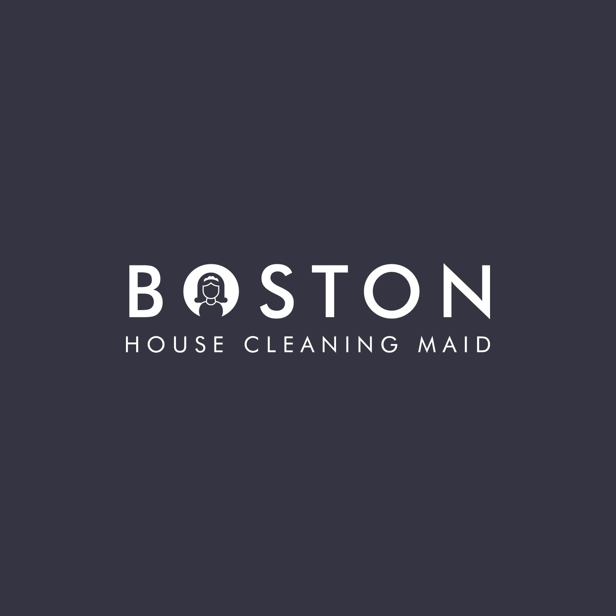 Boston House Cleaning Maid Cleaning Services